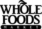 Wholefoods_Mount_Washington