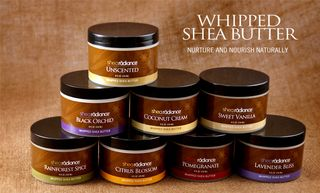 Whipped_Shea_Butter_Group_640