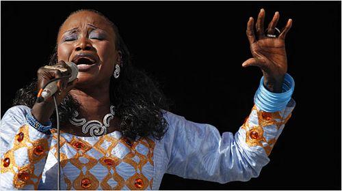 Malian_Singer_Oumou