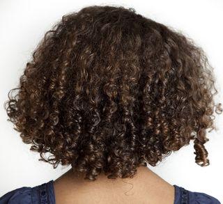 Curly_Hair