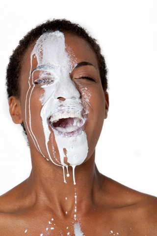 Milk_face