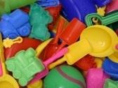 Plastics2