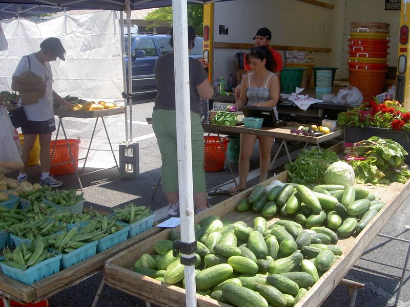 Local_farm_produce
