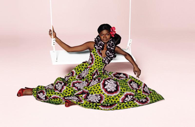 Africanfabric2