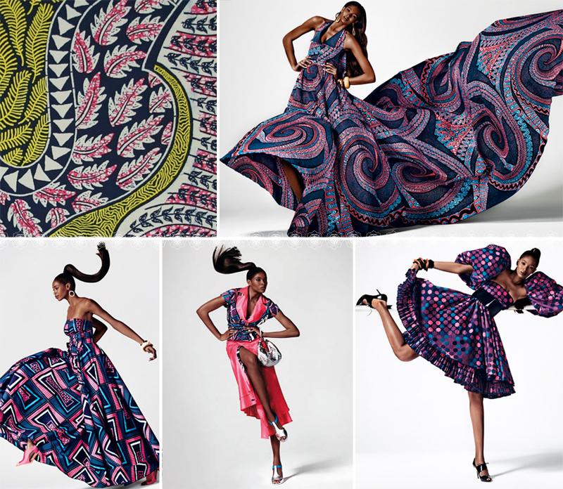 Africanfabric3