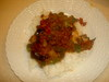 Cooking_003