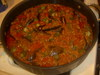 Cooking_004